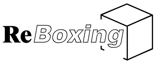 Ludoteca_re-boxing